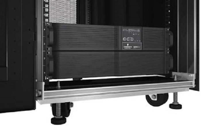 Rack Mount UPS Systems