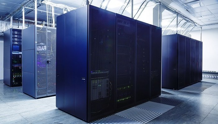 Data Centre Design Standards and Audits