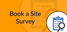 Book A Site Survey