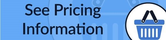 Datacentre Consultants Service Prices