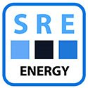 SRE Energy Solutions