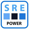 SRE Power Solutions