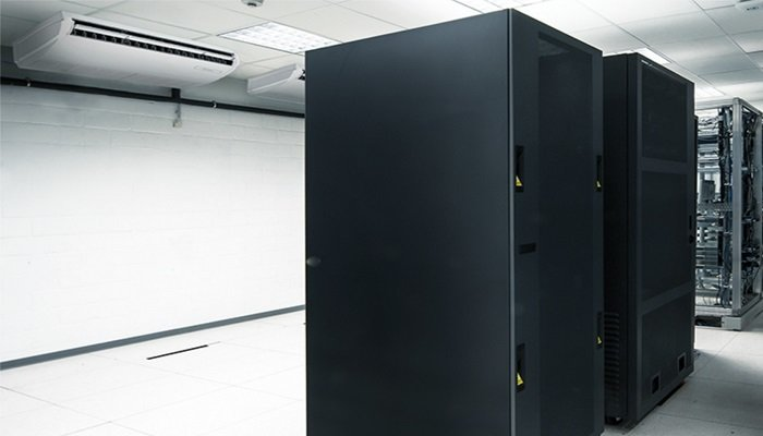 How To Calculate Heat Loads And Server Room Cooling Requirements