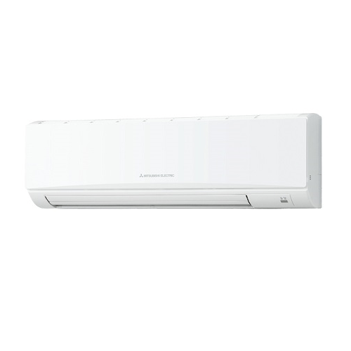 Mitsubishi 3.6kW PKA-M Power Inverter Heat Pumps