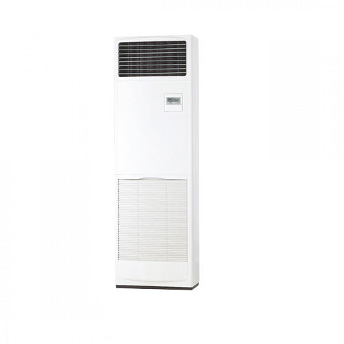 Mitsubishi 12.3kW PSA-RP Power Inverter Heat Pumps