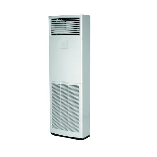 Daikin 12.1kW FVA-A SkyAir Alpha Series Air Conditioners