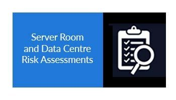 Datacentre Risk Assessments