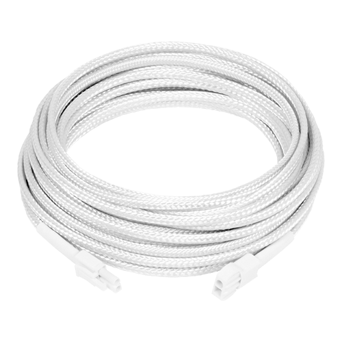 10m Water Leakage Detection Cable