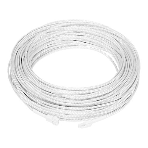 50m Water Leakage Detection Cable
