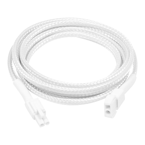 2m Water Leakage Detection Cable