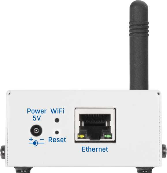 SD-2xIn Door and Window Monitors with WiFi