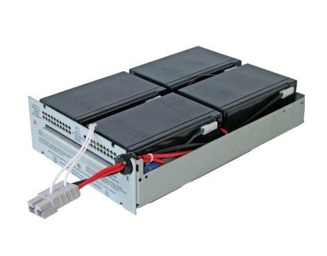 MDS23C Replacement APC UPS RBC23C Battery Kit