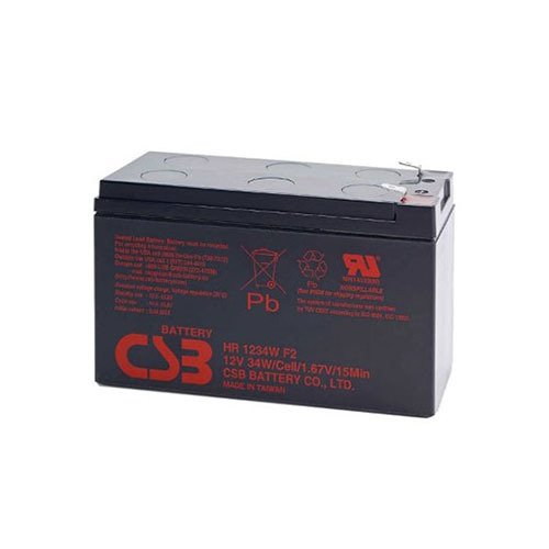 MDS106 Replacement APC UPS RBC106 Battery Kit