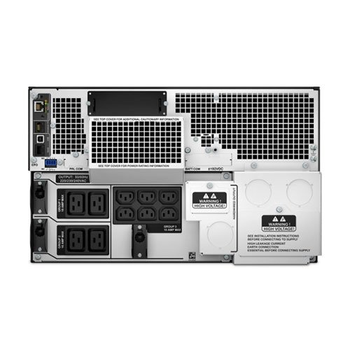 APC Smart-UPS SRT 10000VA Rack Mount UPS