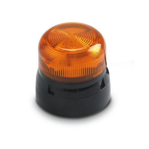 APC Alarm Beacon