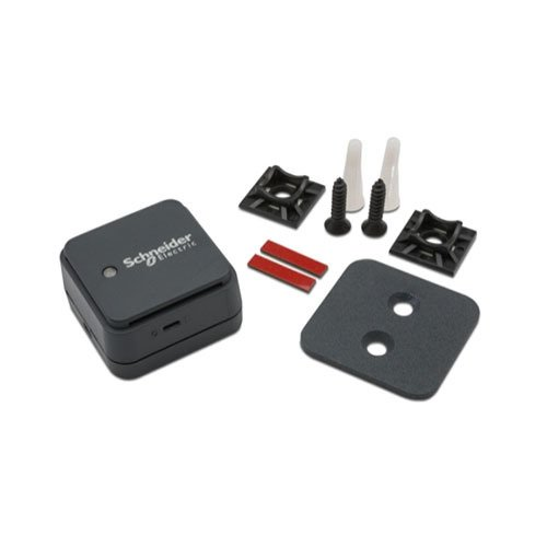APC NetBotz Wireless Temperature and Humidity Sensor