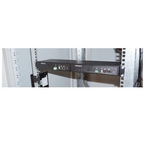 1U Rack Kit for two PowerPDU Devices