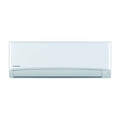 Panasonic 6kW PACi Elite Wall Mounted R32 Inverters
