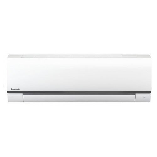 Panasonic 3.4kW FZ Wall Mounted Super Compact R32 Inverters