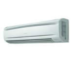 Daikin 6.8kW FAA-A SkyAir Alpha Series Air Conditioners