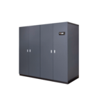 Mitsubishi i-NEXT 100kW DX Air Conditioning CRAC Units