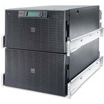 APC Smart-UPS RT 20kVA Rack Mount UPS
