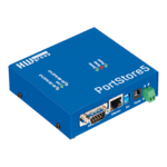 PortStore5 RS232-485 Serial Port Ethernet Converters