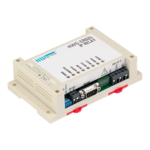 IP Relay HWg-ER02b RS232-485 Serial Port Ethernet Converters
