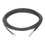 1-Wire 1m IP67 Temperature Sensor