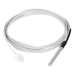 1-Wire 3m Flat Temperature Sensor