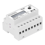 63A ED 310.DB Three Phase Electricity Meters
