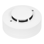 Optical Smoke Detectors FDR26