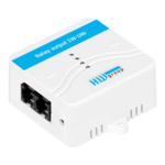 1W UNI Relay Output Converters
