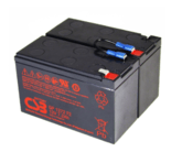 MDS5 Replacement APC UPS RBC5 Battery Kit
