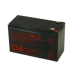 MDS17 Replacement APC UPS RBC17 Battery Kit