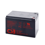 MDS4 Replacement APC UPS RBC4 Battery Kit