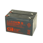 MDS3 Replacement APC UPS RBC3 Battery Kit