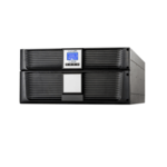 CertaUPS C500R 10kVA Tower/Rack Mount UPS